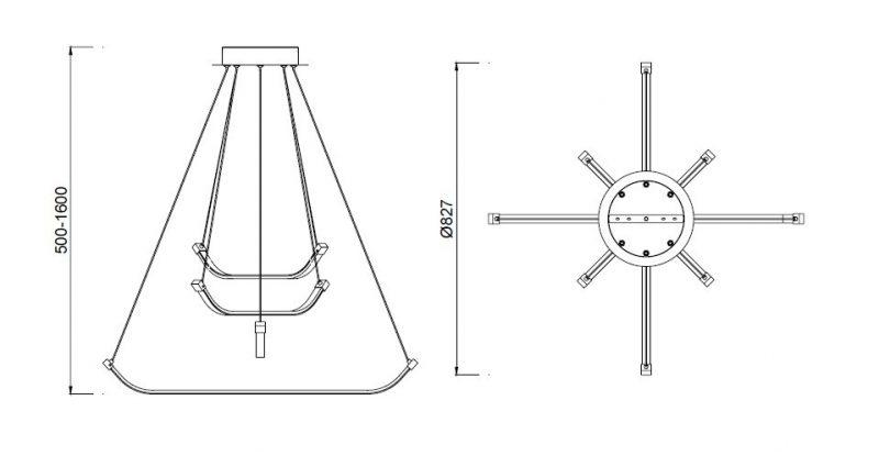 ayora-iluminacion-valencia-led-mantra-colgante-papua-30w-5571-1