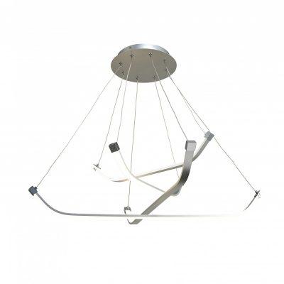 ayora-iluminacion-valencia-led-mantra-colgante-papua-30w-5571