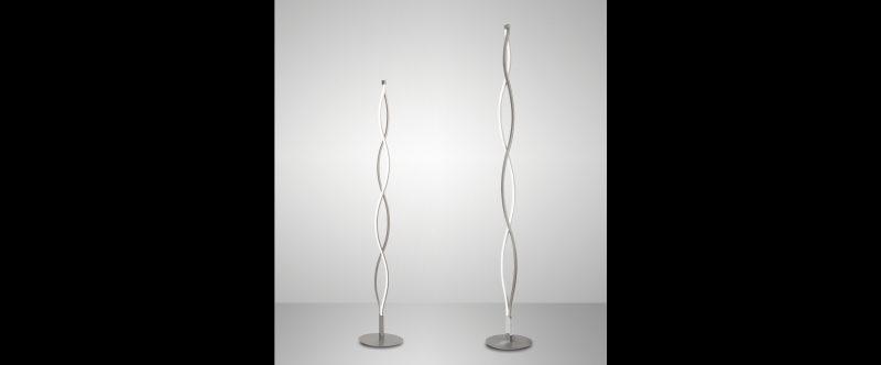 ayora-iluminacion-valencia-led-mantra-pie-sahara-xl-5002-28w