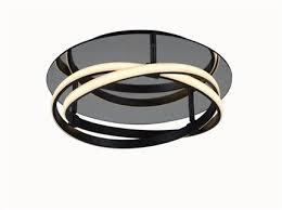 ayora-iluminacion-valencia-led-mantra-infinity-plafon-gris-5382