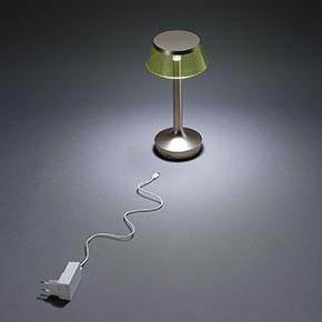 bon-jour-unplugged-flos-philippe-starck-sin-cable-ayora-iluminacion-portatil-usb-inalambrica-10