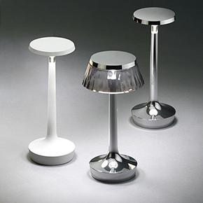 bon-jour-unplugged-flos-philippe-starck-sin-cable-ayora-iluminacion-portatil-usb-inalambrica-4