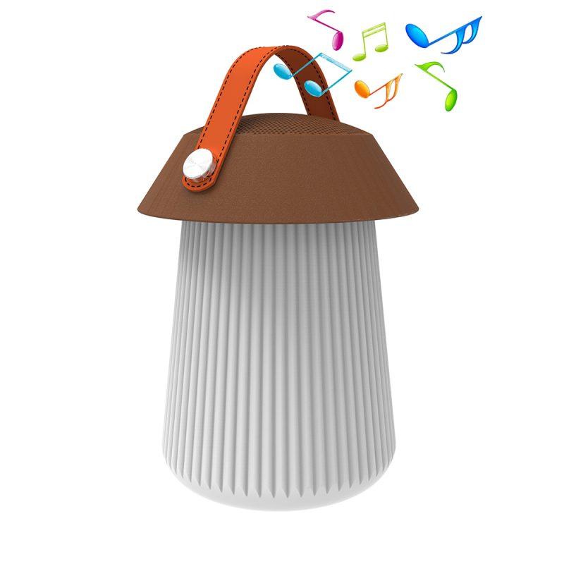 funghi-mantra-lampara-portatil-sobremesa-led-rgb-altavoz-ayora-iluminacion-0