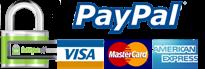 lamparas-led-online-ventiladores-tarjetas-paypal-secure-ssl-ayora-iluminacion-valencia