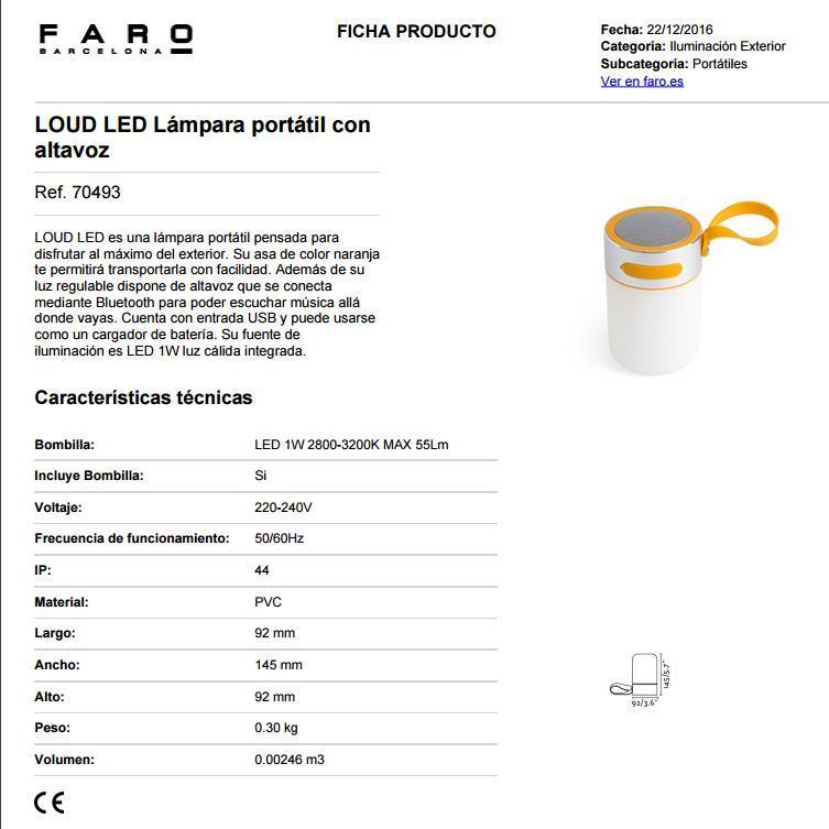 loud-led-faro-lampara-sobremesa-portatil-altavoz-usb-bluetooth-ayora-iluminacion-5