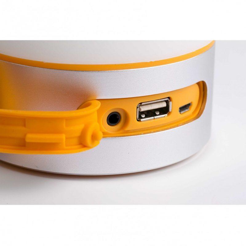 loud-led-faro-portatil-altavoz-usb-bluetooth-ayora-iluminacion-3