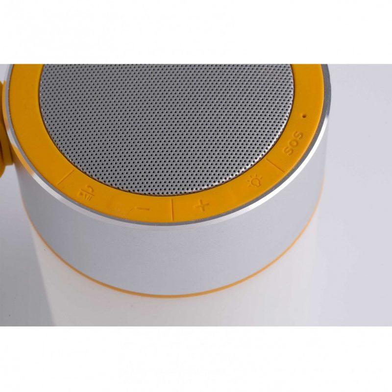 loud-led-faro-portatil-altavoz-usb-bluetooth-ayora-iluminacion-4