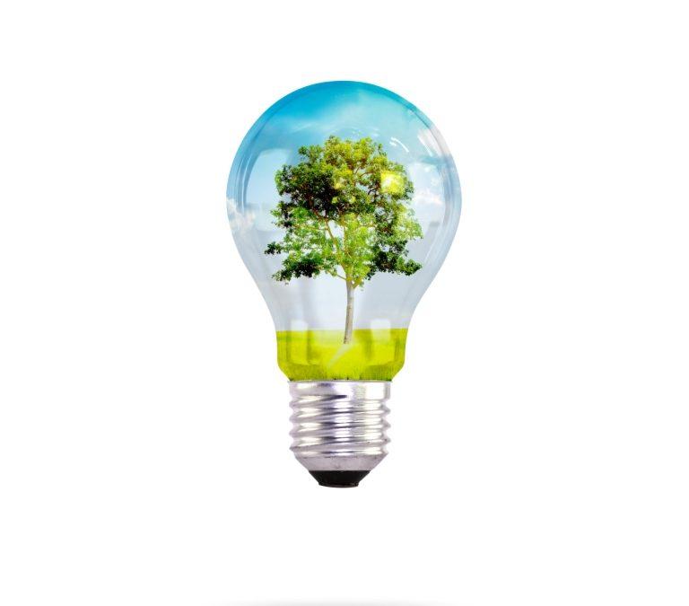 El precio de la electricidad en máximos históricos: cómo ahorrar en el recibo de la luz