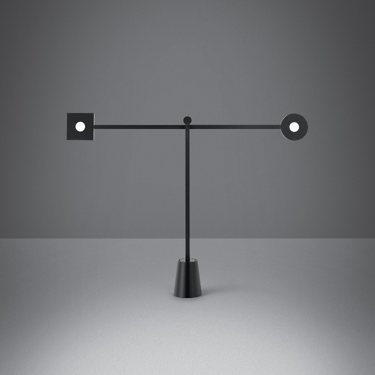 equilibrist-artemide-jean-nouvel-lampara-sobremesa-ayora-iluminacion-5