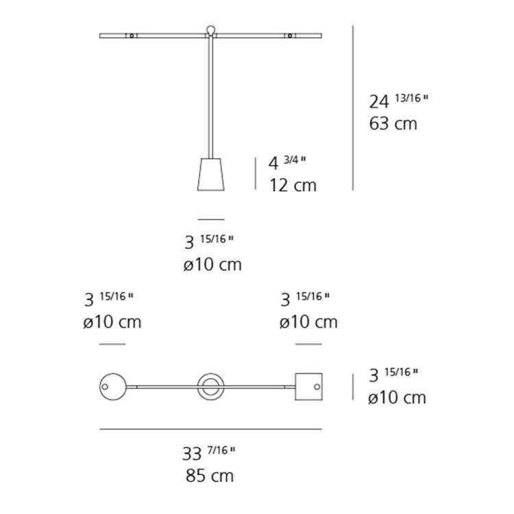 equilibrist-artemide-jean-nouvel-lampara-sobremesa-ayora-iluminacion-8