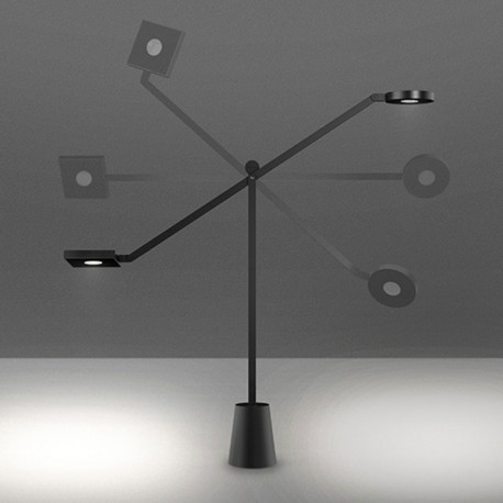 equilibrist-artemide-jean-nouvel-lampara-sobremesa-ayora-iluminacion-1
