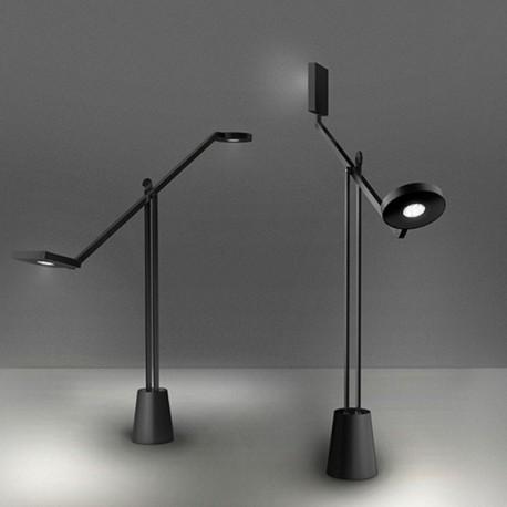 equilibrist-artemide-jean-nouvel-lampara-sobremesa-ayora-iluminacion-2