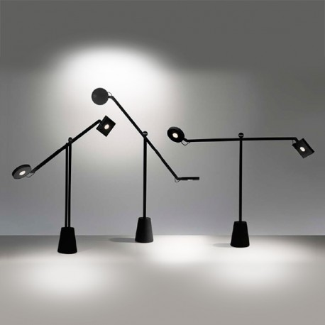 equilibrist-artemide-jean-nouvel-lampara-sobremesa-ayora-iluminacion-3