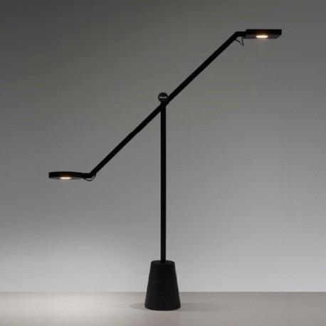 equilibrist-artemide-jean-nouvel-lampara-sobremesa-ayora-iluminacion-4