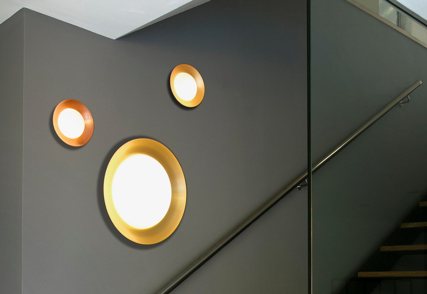 Iluminacion exterior bjc
