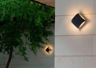 faro-novedades-2017-lamparas-led-ventiladores-ayora-iluminacion-11