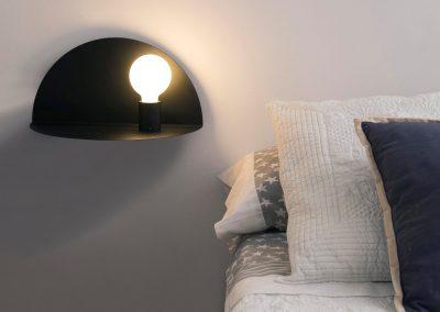 faro-novedades-2017-lamparas-led-ventiladores-ayora-iluminacion-3