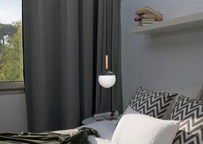 faro-novedades-2017-lamparas-led-ventiladores-ayora-iluminacion-5