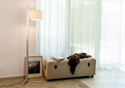 faro-novedades-2017-lamparas-led-ventiladores-ayora-iluminacion-7