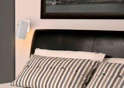 faro-novedades-2017-lamparas-led-ventiladores-ayora-iluminacion-8
