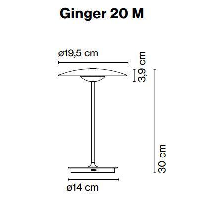 ginger-marset-lampara-sobremesa-led-ayora-iluminacion-00