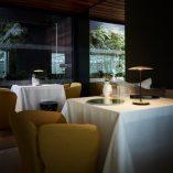 ginger-marset-lampara-sobremesa-led-ayora-iluminacion-03