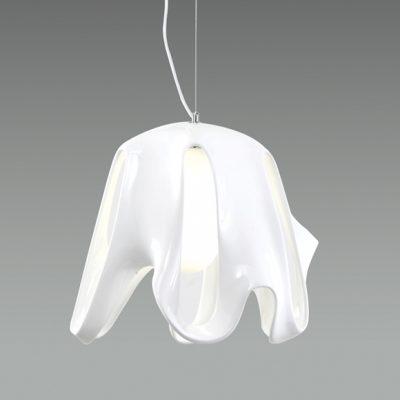 mantra-phantom-lampara-colgante-blanco-3740-ayora-iluminacion-led