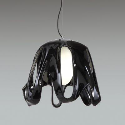 mantra-phantom-lampara-colgante-negro-3741-ayora-iluminacion-led