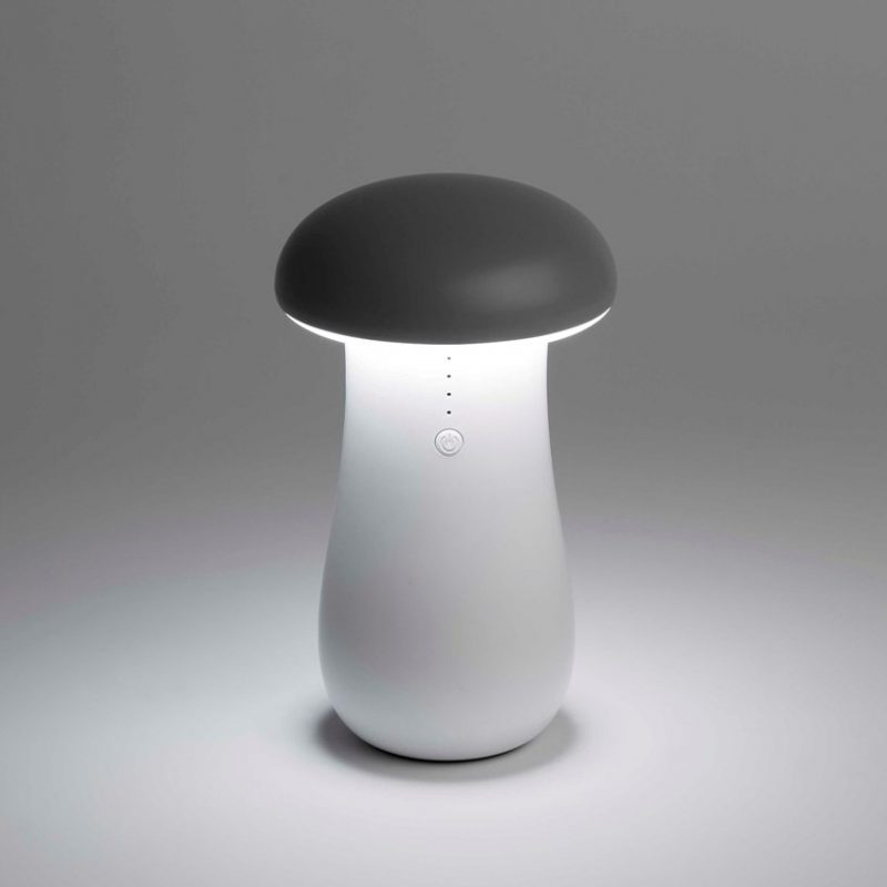 mush-led-faro-portatil-usb-lamparas-ayora-iluminacion-3