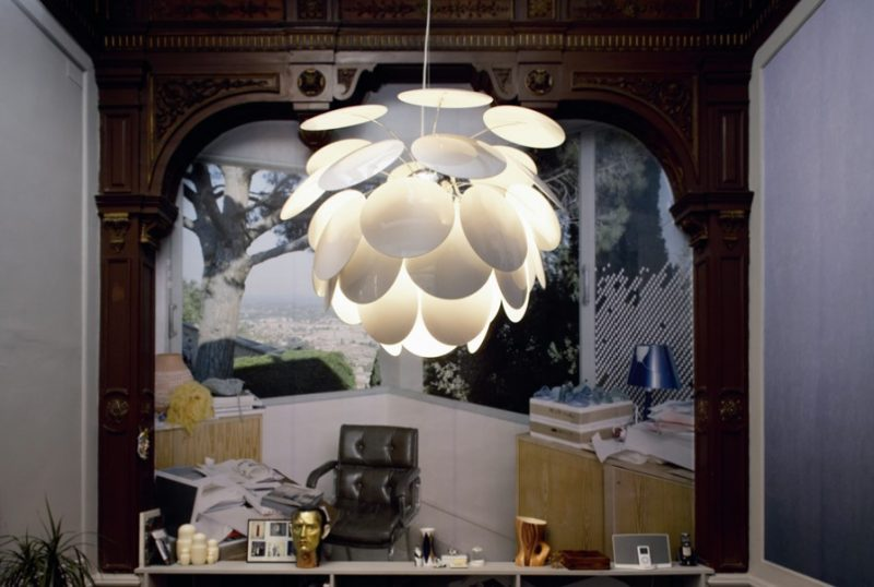 Discoco-132-Marset-lampara-colgante-ayora-iluminacion-3