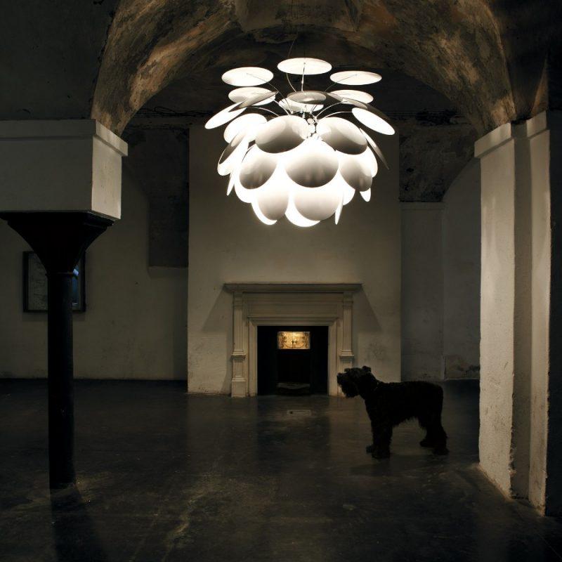 Discoco-132-Marset-lampara-colgante-ayora-iluminacion