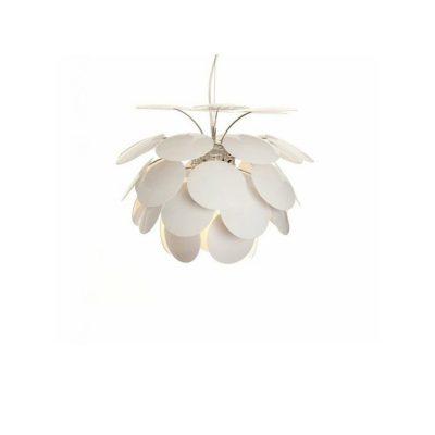 Discoco-35-Marset-lampara-colgante-ayora-iluminacion