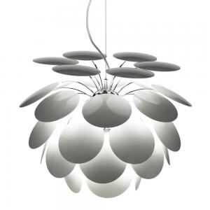 Discoco-53-Marset-lampara-colgante-ayora-iluminacion-4