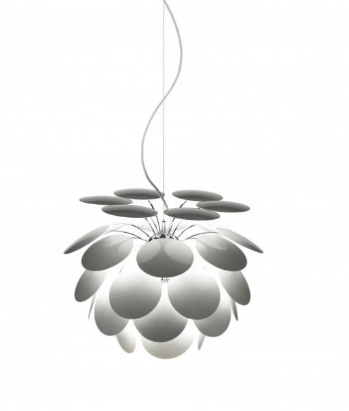 Discoco-53-Marset-lampara-colgante-ayora-iluminacion-5