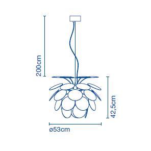 Discoco-53-Marset-lampara-colgante-ayora-iluminacion-6