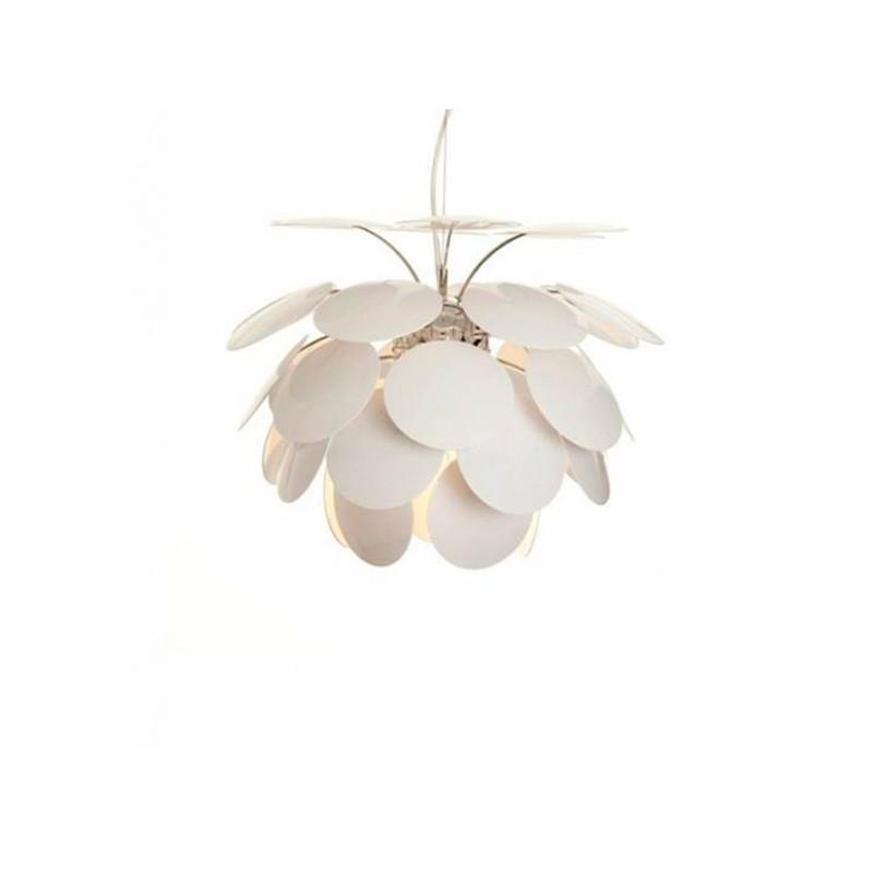 Discoco-53-Marset-lampara-colgante-ayora-iluminacion