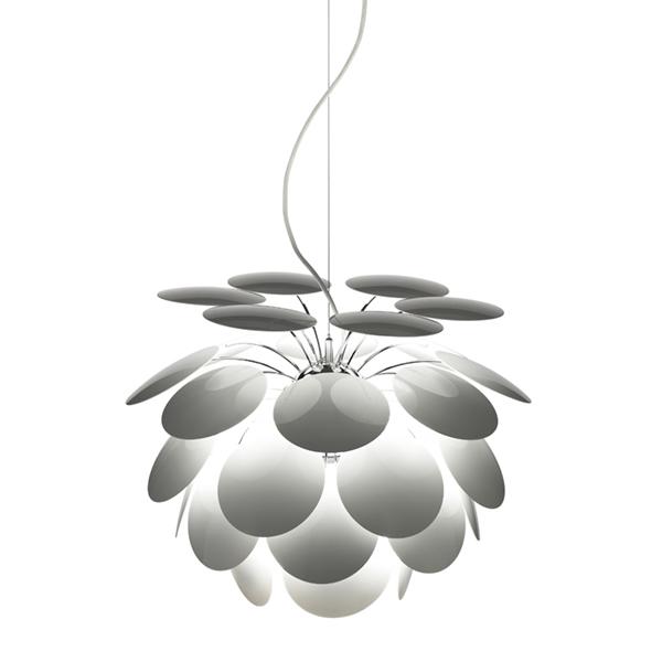 Discoco-88-Marset-lampara-colgante-ayora-iluminacion-1