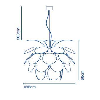 Discoco-88-Marset-lampara-colgante-ayora-iluminacion-2