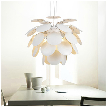 Discoco-88-Marset-lampara-colgante-ayora-iluminacion-3