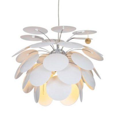 Discoco-88-Marset-lampara-colgante-ayora-iluminacion