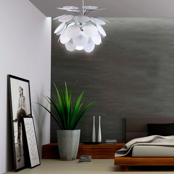 Discoco-88-Marset-lampara-colgante-ayora-iluminacion-5