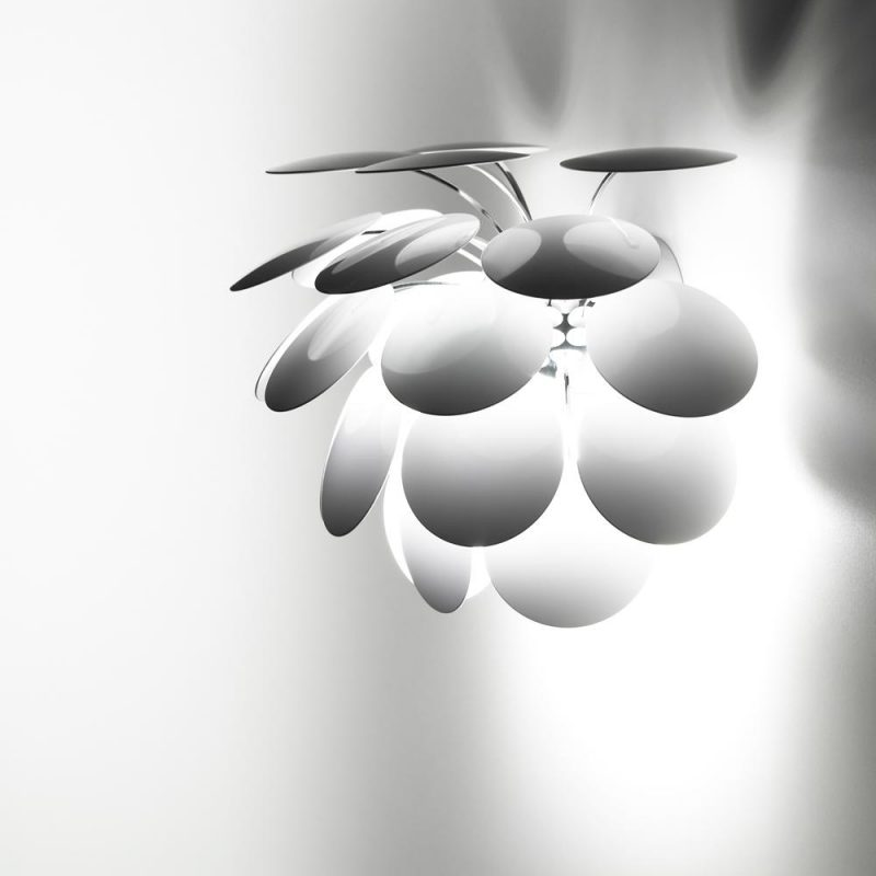 Discoco-A-Marset-apique-lampara-pared-ayora-iluminacion
