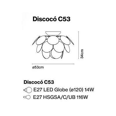 Discoco-C53-Marset-lampara-techo-ayora-iluminacion-1