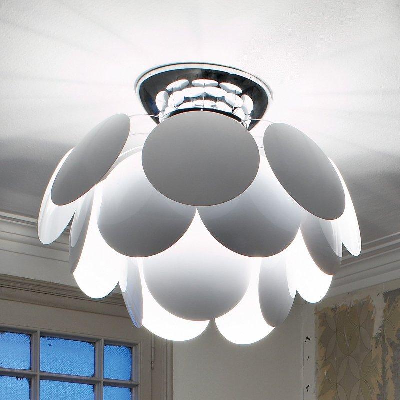 Discoco-C88-Marset-lampara-techo-ayora-iluminacion