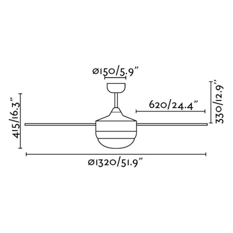 ventilador-icaria-con-luz-faro-1