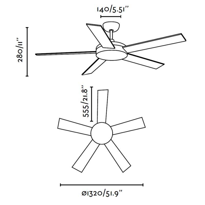 ventilador-nova-con-luz-faro-3