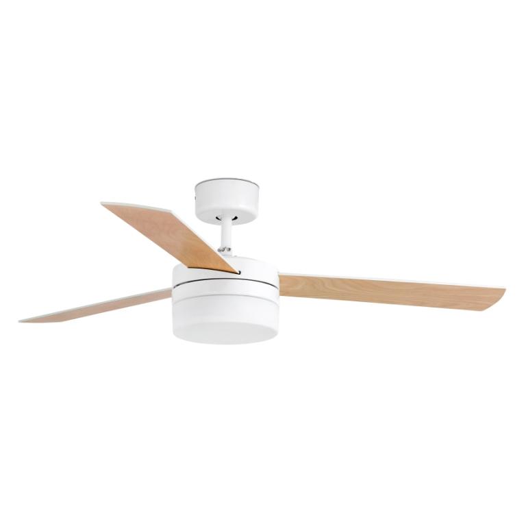 ventilador-panay-con-luz-faro-1
