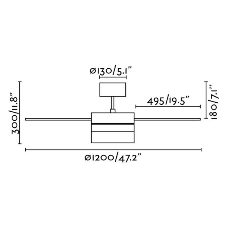 ventilador-panay-con-luz-faro-3