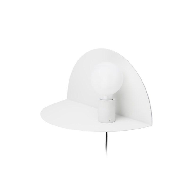aplique-nit-faro-blanco-ayora-iluminacion-02