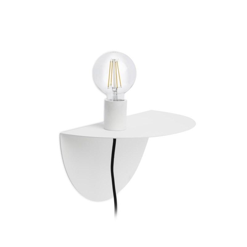 aplique-nit-faro-blanco-ayora-iluminacion-03